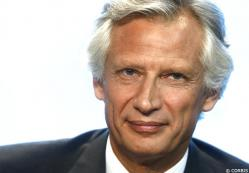 dominique-de-villepin-reference.jpg