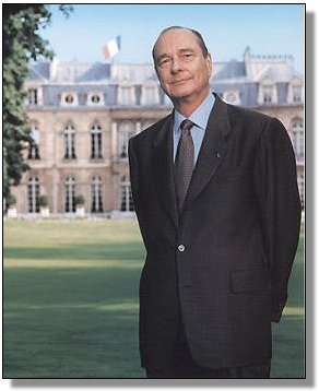 im-3401-photo-officielle-du-president-chirac.jpg